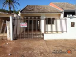 Casa para alugar em Jardim verao, Sarandi cod:15250.5877