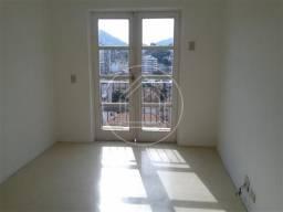 Título do anúncio: Apartamento à venda com 1 dormitórios em Engenho novo, Rio de janeiro cod:404549