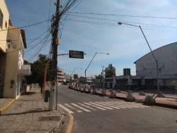 C = Parque São Caetano Aptº 02 Quartos porteira fechada, 01 Vaga, Financia ! !
