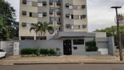 Vendo Apartamento Edifício Saint Peter