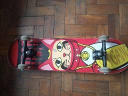 2 Skates CBGANG