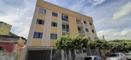 Lindo apartamento - São Luís R$ 330 Mil