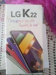 LGk22