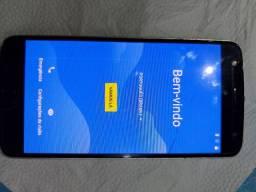 Motorola Z2 Play 32bg 3Gb Ram