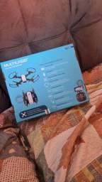 drone povi