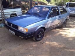 VW Gol 1.6 1992 Gasolina