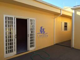 Casa com 4 dormitórios à venda, 180 m² por R$ 380.000,00 - Vila Giunta - Bauru/SP