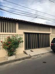 Vendo Excelente Casa no Cohatrac IV