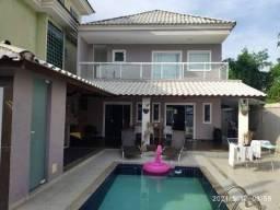 Casa no Recreio dos Bandeirantes, 3 Quartos, 1 Suítes, 440 m². Planície do Recreio