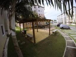 RP!!*Ótimo Apartamento ! 2 quartos, todo modulado na Praia da Baleia