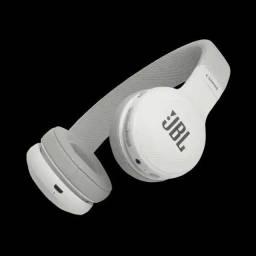 Fone de ouvido JBL E45BT<br><br>