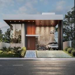 Casa em Condomínio em Sarandi