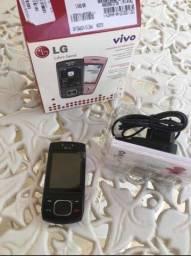 Celular LG GU 230
