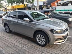 Virtus 1.6 Msi Auto 2019 Sem Detalhes