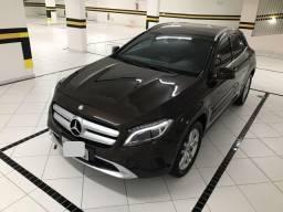 Mercedes-benz Gla 2015 - 2015