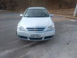Gm - Chevrolet Astra Perfeito estado - 2009