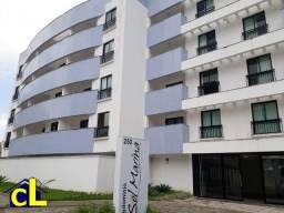 Novíssimo Apartamento de um quarto em Itacuruçá - Mangaratiba/ RJ