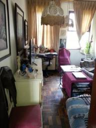 Apartamento Residencial à venda, Passo da Areia, Porto Alegre - AP1631.