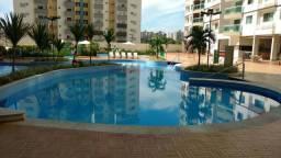Caldas novas, Hotel Riviera park, ótimos pacotes para meio de semana segunda a sexta