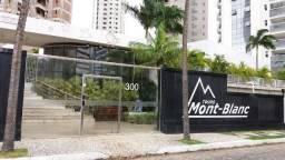 Título do anúncio: REF:AP113 - Apartamento Luxo a venda, João Pessoa, Altiplano, 4 suítes, 5 vagas
