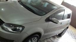 Volkswagen Fox 1.6 , Venda por motivo de viajem - 2013