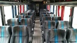 Ônibus comil 1620.30.000,000