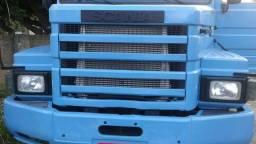 Scania T 113 H 4x2 tr 360 cv ano 1996 em bom estado geral