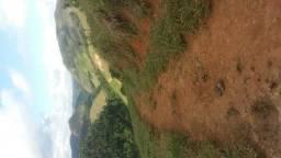 Terreno de 03 hectares com água e energia em Domingos Martins