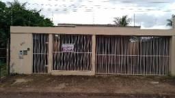 Casa - Infraero - próx ao TRF e TRT