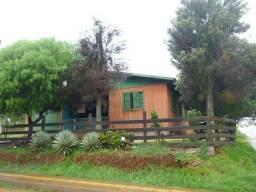 Imóveis Retomados | Terreno no Bairro Centro | Carazinho/RS