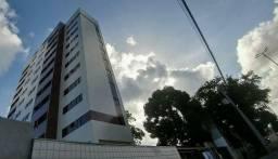 Oferta Especial - Edf. Praça Dos Ficus - 3Qts(1Suíte) - 66M - Lazer Completo