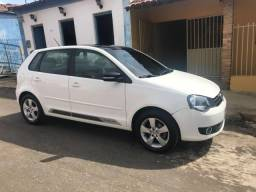 Polo Hatch Sportline 1.6 completo 2014 - 2014