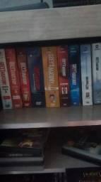 DVD Grey's Anatomy.Temporadas de 1 a 13