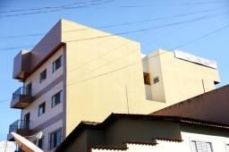 Apartamento residencial à venda, Centro, Paraisópolis.
