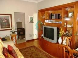 Apartamento à venda com 1 dormitórios em Centro, Rio de janeiro cod:M1445