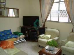 Casa de vila à venda com 4 dormitórios em Olaria, Rio de janeiro cod:M7149
