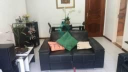 Apartamento à venda com 2 dormitórios em Méier, Rio de janeiro cod:M22967