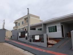 Excelente oportunidade de dois dormitórios em Potecas