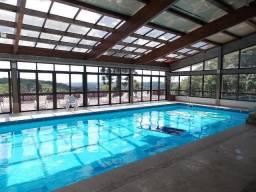 Apart-Hotel com Spa, piscina térmica, sauna, Jacuzzi, Fitness