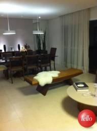 Apartamento para alugar com 3 dormitórios cod:182480