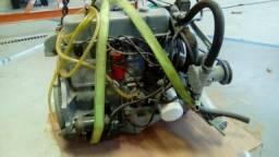Motor GM 4cc Maritimo