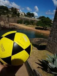 19a21e4d0f060 Futebol e acessórios no Norte do Espírito Santo e região