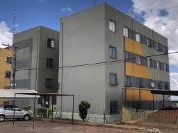 Oportunidade Apartamento 3 Quartos - Cidade Jardins