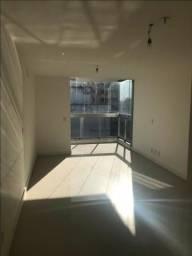 Unic Icaraí - Sala comercial com 28 m²