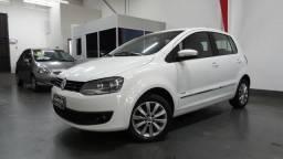 Volkswagen Fox 1.6 VHT Prime (Total Flex) - 2012