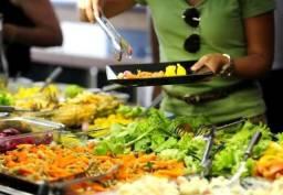 Restaurante por Kilo Santana-Zona Norte-SP (6380)