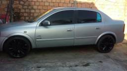 Vendo ou troco por outro carro(savero ou picap corsa)ponto de transferir - 2006