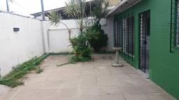 Rio doce quinta etapa na rua farmacia gabriela 3 qtos 2 wcs 2 vgs solta