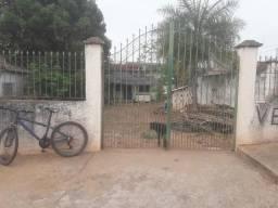 Vende-se, um terreno no bairro Jardim Primavera