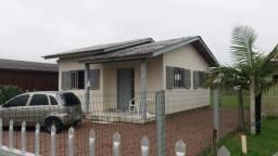 Aluguel Casa em Torres/RS